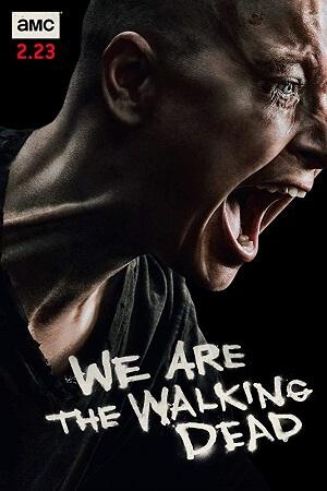 The Walking Dead Temporada 10 Capitulo 16 HD