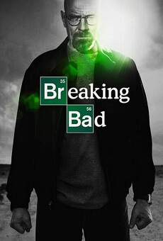 Breaking Bad Temporadas Completas