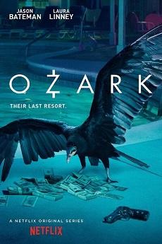 Ozark Temporadas Completas
