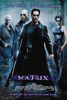 Matrix Latino Online (1984)